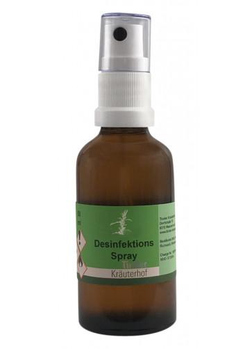 desinfektionsspray1