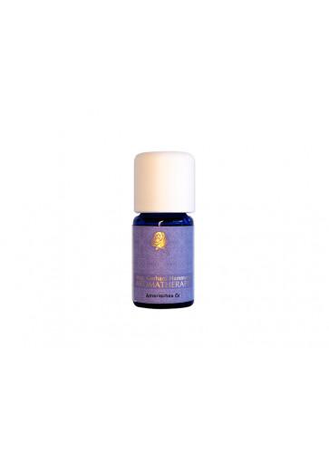 Ätherisches Öl: Ravensara aromatica - Ravensaraöl aromatica