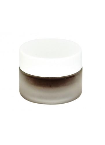 Ätherisches Öl: Balsam-Pappel, abs. - Balsampappelabsolue