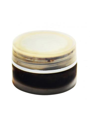 Calendulaöl - Co2 Extrakt - ätherisches Öl Calendula