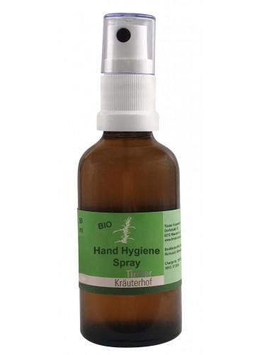 desinfektionsspray_hygiene_handspray