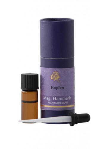 Hopfenöl - ätherisches Öl Hopfen 1ml