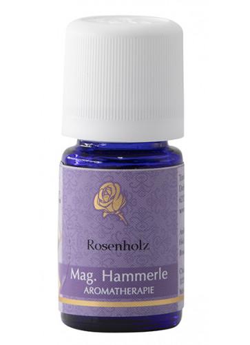 Rosenholzöl - ätherisches Öl Rosenholz