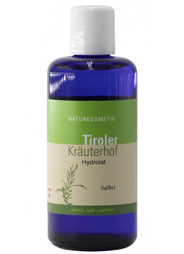 Salbei bio Hydrolat - Salbeiwasser bio kaufen