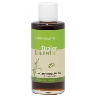 Johanniskrautöl bio - Rotöl - kaufen