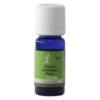 Zirbenöl (Zirbelkiefer) - Ätherisches Öl kaufen-5 ml