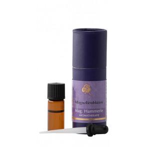 Magnolienblütenöl - ätherisches Öl Magnolienblüten