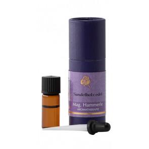 Sandelholzöl edel - ätherisches Öl Sandelholz echt