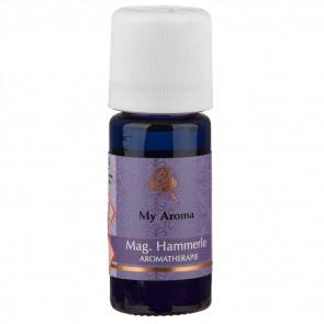 My Aroma ätherische Ölmischung