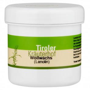 Wollwachs (Lanolin)