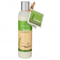 Bioshampoo - Hooibloemen - Natuurlijke shampoo