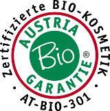 Austria Bio Logo