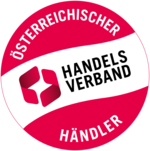 Österreichischer Handelsverband