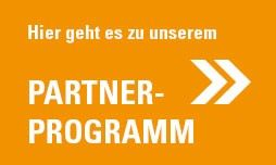 Naturkosmetik Partnerprogramm