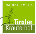 Tiroler Kraeuterhof Coupons